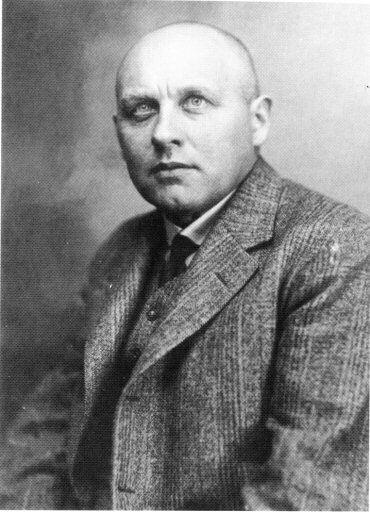 Kittenberger_Kálmán1920