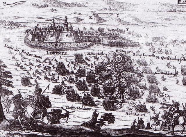 Lewentz-1664