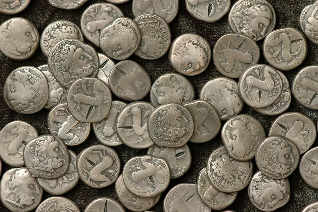 keltske_mince